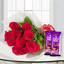 Flowers Com Flower Delivery Online India U0027s Leading Florist Myflowertree
