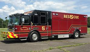 kme kovatch featured deliveries kme fire rescue