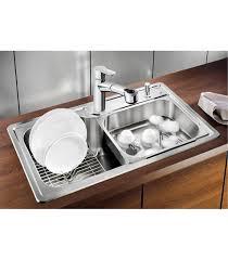lavello cucina acciaio inox lavello cucina acciaio inox 100 images emejing piano lavoro
