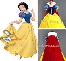 12 best snow white costume images on pinterest halloween