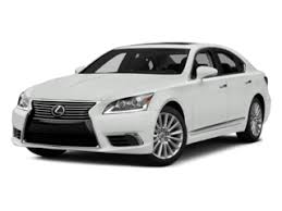 lexus ls 320 2014 lexus ls460 repair service and maintenance cost