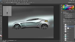 auto design software most essential car design software tools launchpad academy