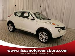 nissan juke lease deals used nissan juke s for sale greensboro nc et354774