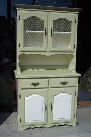 Kitchen Hutch Cabinets by 10 Best Kitchen Cabinets Images On Pinterest Diy Kitchen And