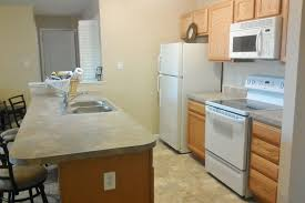 Apartment Galley Kitchen Ideas Apartment Small Kitchen Ideas Modern Cabinets To Go Floating