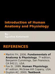 human anatomy 6th edition martini image collections human