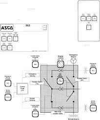 asco 962 wiring diagram control relay wiring diagram u2022 edmiracle co