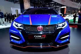 lexus is300 vs honda civic 2015 civic type r will make u0027at least u0027 276 hp from 2 0l turbo