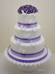 wedding cake on a budget bristol wedding cakes bath wedding cakes yate wedding cakes