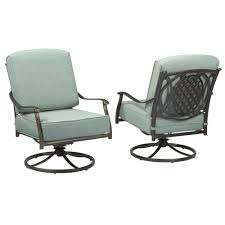Swivel Wicker Patio Furniture by Bayshore Outdoor Wicker Swivel Chair Wicker Patio Furniture And
