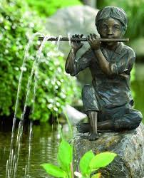172 best well behaved images on sculptures