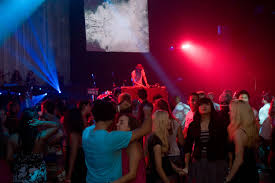 Imperial Party Rentals Los Angeles Ca Top 14 Dance Clubs In Los Angeles