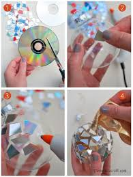 best diy crafts ideas a disco would be of cool no turn