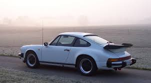 rothmans porsche 911 view of porsche 911 sc photos video features and tuning of