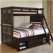 New Bunk Beds Bunk Beds Peoria Pekin Bloomington Morton Il Bunk Beds