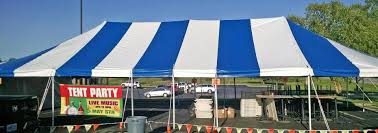 big tent rental midwest event party wedding tent rentals sales big t tents