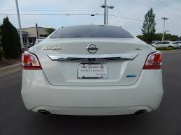 nissan altima 2013 windshield size 2013 nissan altima 2 5 sl gainesville fl serving jacksonville