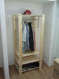 ivar hacks the 40 euro wardrobe ikea hackers ikea pinterest kast
