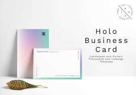 Landscape Business Cards Design 20 Clean And Minimal Business Cards That Stand Out Creative