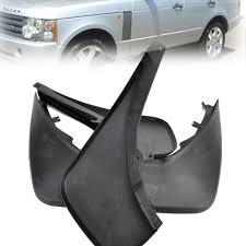 nissan juke mud flaps online get cheap car splash guard aliexpress com alibaba group