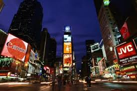 in new york city vacation packages