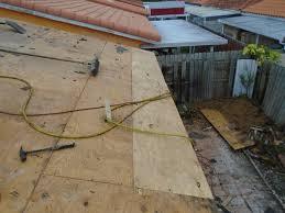 concrete roof tile archives u2014 miami general contractor