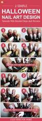 532 best nail art tutorials images on pinterest nail art