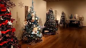 festival of trees at orlando museum of art orlando sentinel