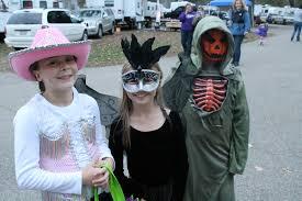 Amigos Halloween Costume Milton West Virginia Camping Photos Huntington Fox Fire Koa