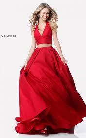 short hair sherri hill impressive sherri hill dresses and gowns best prices sales new