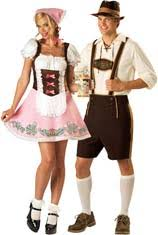 Gretel Halloween Costume Couples Halloween Costumes Costume Craze