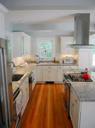 kitchen with stove in island kitchen island stove houzz