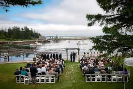 wedding venues in maine are you planning a maine wedding at newagen seaside inn we ve