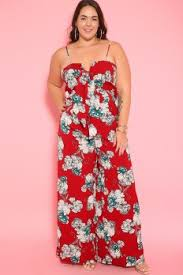 cheap jumpsuit jumpsuits jumpsuits cheap jumpsuits for