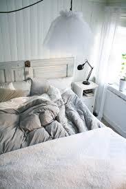 scandinavian design bedding excellent scandinavian design bed scandinavian design bedding 1000 bilder om interior design p pinterest industriell home design ideas