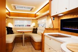 How To Install A Fireplace Articles Fireplace U0026 Heating Solutions For Rvs