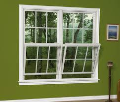 Blinds Outside Of Window Frame Types Of Home Windows Compare Your Options Now Modernize