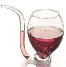 unique shaped wine glasses 26 best unique wine glasses images on unique wine