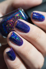 167 best nails images on pinterest glitter nail polish nail