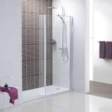 Small Shower Bathroom Walk In Shower Bathroom Designs Wall Mounted Chrome Small
