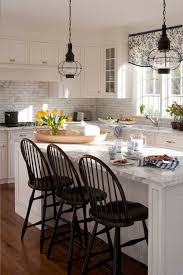 nantucket kitchen island best 25 coastal inspired kitchen island designs ideas on