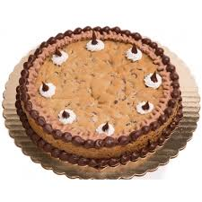 cookie cake delivery cookie cake delivery philadelphia where to buy cookie cakes in