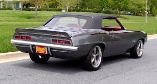 1969 camaro rs ss convertible 326 p2 l jpg