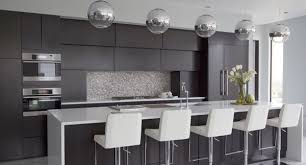 ideas for kitchen worktops quartz worktops for kitchens creative kitchen dining ideas