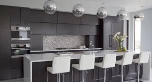 kitchen island worktops uk quartz worktops for kitchens creative kitchen dining ideas