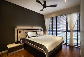 bedroom design decor u0026 renovation in singapore