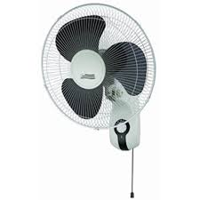 wall mounted rotating fan oscillating wall mount fans from china manufacturer kingsun group
