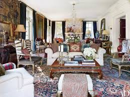 ralph home interiors interior focus ralph s ny home poppy bevan design studio