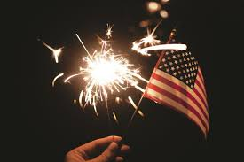 what are your independence day family traditions