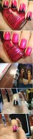 193 best images about nail fashion u0026 nail art on pinterest nail